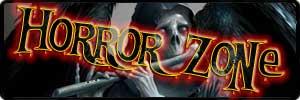Horror Zone