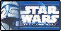 Clone Wars 2010 / 2012, MOC