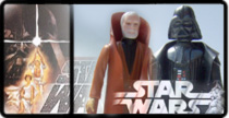Star Wars 1978 - 79