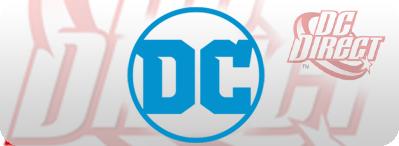 DC Direct / DC COMICS