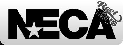 NECA / ReelToys