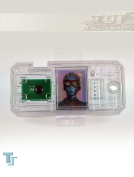 EP1 - CommTech/-Talk Chip: C-3PO
