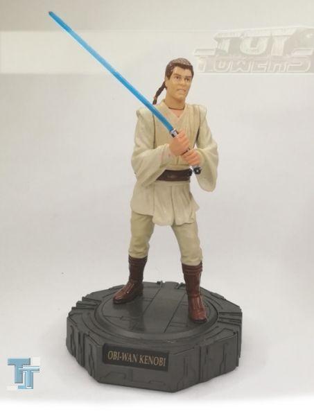 EP1 - Epic Force - Obi-Wan Kenobi, lose