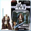 TSC - Obi-Wan Kenobi - Battle of Naboo #047