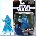 TSC - Holographic Darth Maul #048