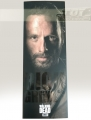 Threezero - The Walking Dead Rick Grimes 1/6 Action Figur, MIB