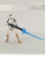POTJ Clone Trooper (Sneak Preview), lose