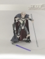 TSC - General Grievous (Battle Of Coruscant) #030, lose