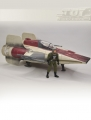 POTF² A-Wing Fighter, lose