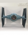 POTF² Tie Fighter, lose