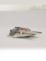 Star Wars DIE CAST - Snowspeeder 39680, lose