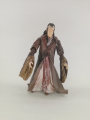 Lord of the Rings - The Fellowship of the Ring - Elrond of Rivendell (Robes), loose