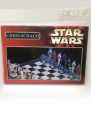 Star Wars Chess Schach, à la carte