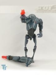 RotS - Super Battle Droid #04, lose