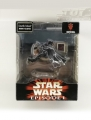 Star Wars Episode 1 Darth Maul Mini UHR - Nelsonic SW1034