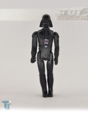 Vintage Darth Vader, lose